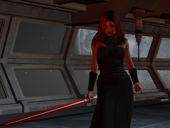 Dark_Jedi_Nights_by_tadospace