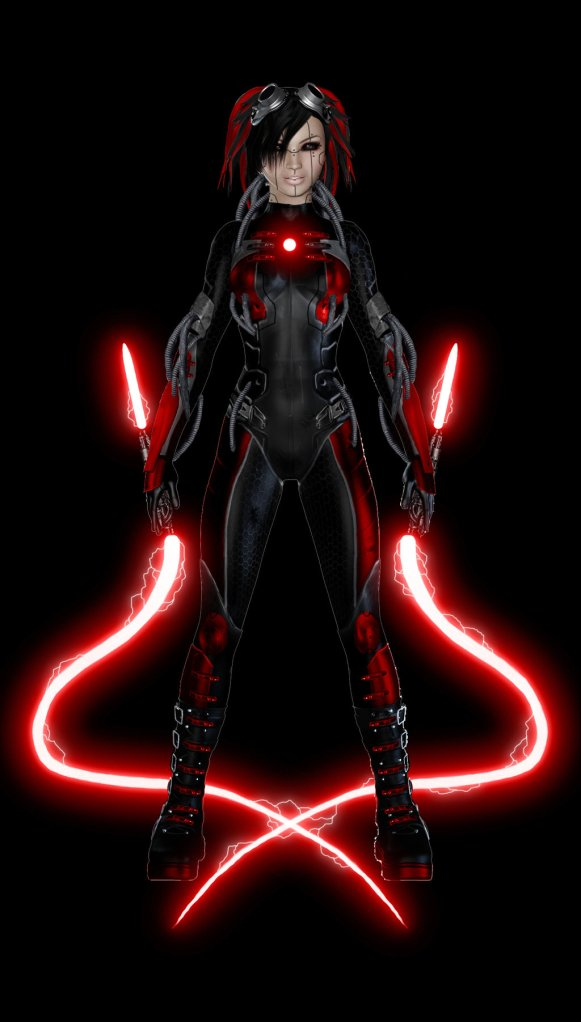 sith_chick_sith_version_by_pickle_soup-d3hjiii