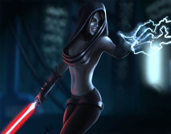 sith_lady_by_konstantinevoid-d5cxqxh