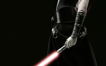 star wars lightsabers sith black background 1280x800 wallpaper_www.artwallpaperhi.com_2