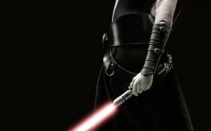 star wars lightsabers sith black background 1280x800 wallpaper_www.artwallpaperhi.com_2