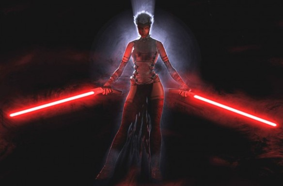 Women_of_the_Sith (1)