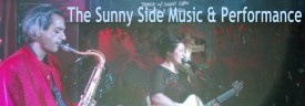 http://thesunnysidemusic.com/