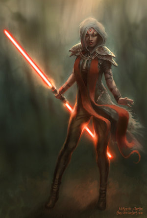 female_sith_by_dm7-d4iojd5