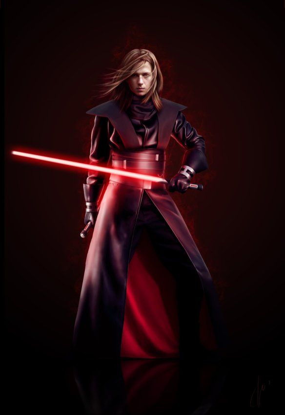 darth_delator__the_dark_lord_of_the_sith_by_vampiredarlla-d4h2x10