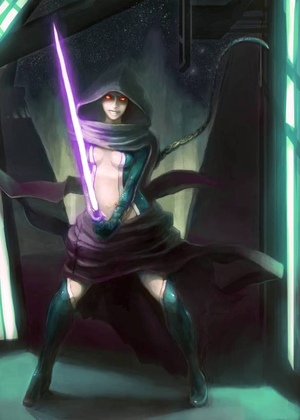 Female_Sith_Lord_by_Liquid_Penguin
