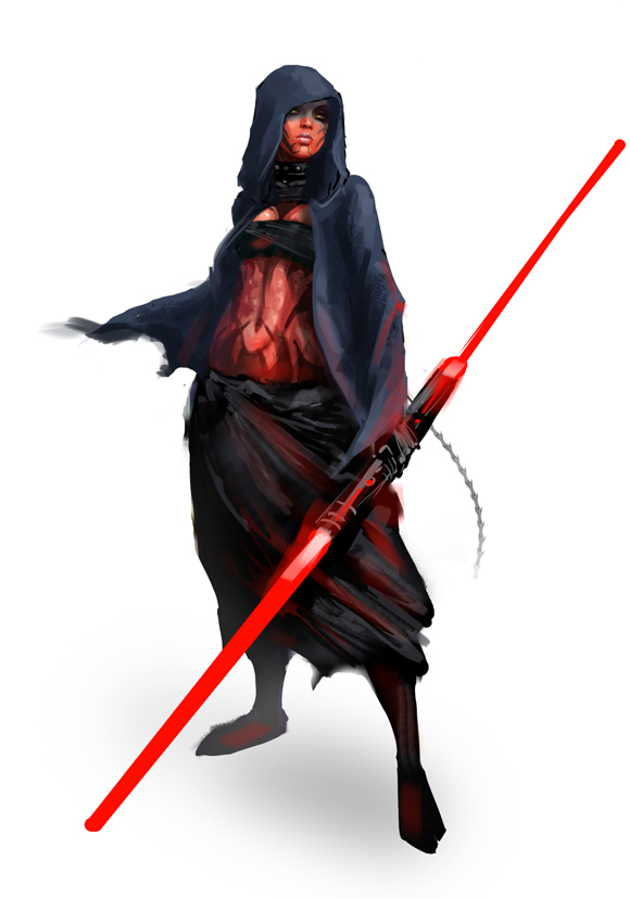 img-hooded_sith