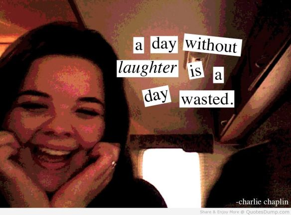 Laughter-Quotes-55
