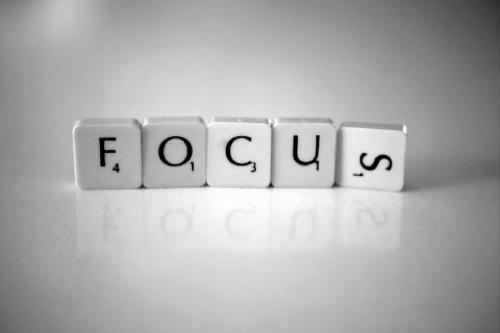 wpid-focus6